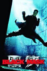 Nonton Film Black Mask (1996) Terbaru