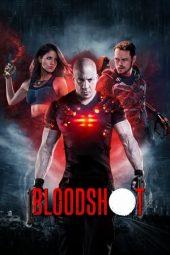 Nonton Film Bloodshot (2020) Terbaru