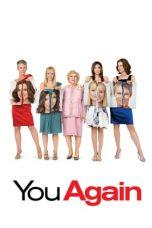 Nonton Film You Again (2010) Terbaru