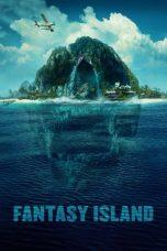 Nonton Film Fantasy Island (2020) Terbaru