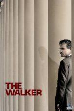 Nonton Film The Walker (2007) Terbaru
