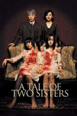 Nonton Film A Tale of Two Sisters (2003) Terbaru