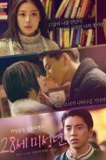 Nonton Film Suddenly Seventeen (2015) Terbaru