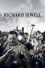 Nonton Film Richard Jewell (2019) Terbaru