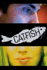 Nonton Film Catfish (2010) Terbaru