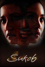 Nonton Film The Wedding Curse (2006) Terbaru