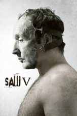 Nonton Film Saw V (2008) Terbaru