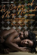 Nonton Film A Copy of My Mind (2016) Terbaru