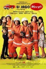 Nonton Film Si Jago Merah (2008) Terbaru