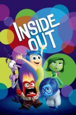 Nonton Film Inside Out (2015) Terbaru