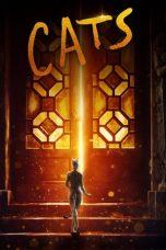 Nonton Film Cats (2019) Terbaru