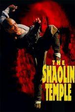Nonton Film The Shaolin Temple (1982) Terbaru