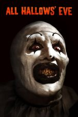 Nonton Film All Hallows Eve (2013) Terbaru