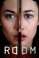 Nonton Film The Room (2019) Terbaru
