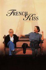 Nonton Film French Kiss (1995) Terbaru