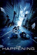 Nonton Film The Happening (2008) Terbaru