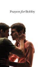 Nonton Film Prayers for Bobby (2009) Terbaru