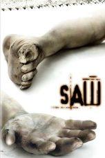 Nonton Film Saw (2004) Terbaru