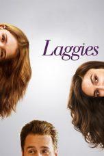 Nonton Film Laggies (2014) Terbaru