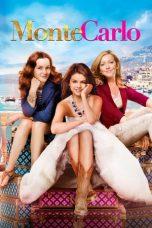 Nonton Film Monte Carlo (2011) Terbaru
