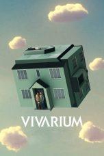 Nonton Film Vivarium (2020) Terbaru