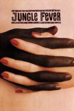 Nonton Film Jungle Fever (1991) Terbaru
