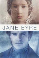 Nonton Film Jane Eyre (2011) Terbaru