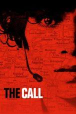 Nonton Film The Call (2013) Terbaru