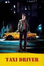 Nonton Film Taxi Driver (1976) Terbaru