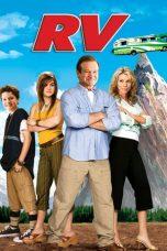 Nonton Film RV (2006) Terbaru