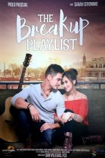 Nonton Film The Breakup Playlist (2015) Terbaru