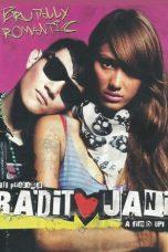 Nonton Film Radit dan Jani (2008) Terbaru