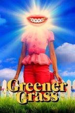 Nonton Film Greener Grass (2019) Terbaru