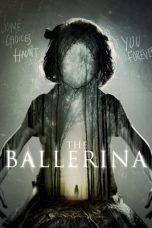 Nonton Film The Ballerina (2017) Terbaru