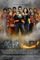 Nonton Film Air & Api: Si Jago Merah 2 (2015) Terbaru