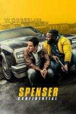 Nonton Film Spenser Confidential (2020) Terbaru