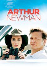 Nonton Film Arthur Newman (2012) Terbaru