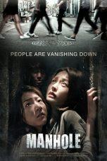 Nonton Film Manhole (2014) Terbaru