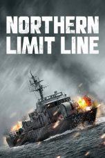 Nonton Film Northern Limit Line (2015) Terbaru