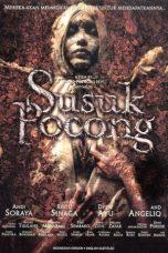 Nonton Film Susuk Pocong (2009) Terbaru