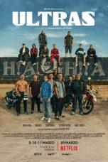 Nonton Film Ultras (2020) Terbaru