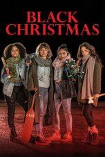 Nonton Film Black Christmas (2019) Terbaru