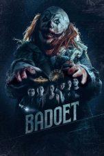 Nonton Film Badoet (2015) Dub English Terbaru