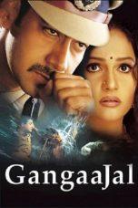 Nonton Film Gangaajal (2003) Terbaru