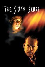Nonton Film The Sixth Sense (1999) Terbaru