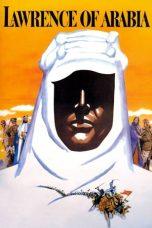 Nonton Film Lawrence of Arabia (1962) Terbaru