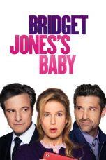 Nonton Film Bridget Jones's Baby (2016) Terbaru
