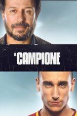 Nonton Film The Champion (2019) Terbaru