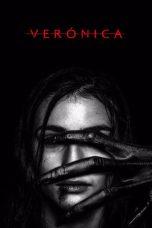 Nonton Film Veronica (2017) Terbaru