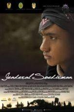 Nonton Film Jendral Soedirman (2015) Terbaru